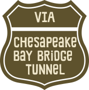 bay bridge icon