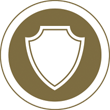 amenity icon security 110