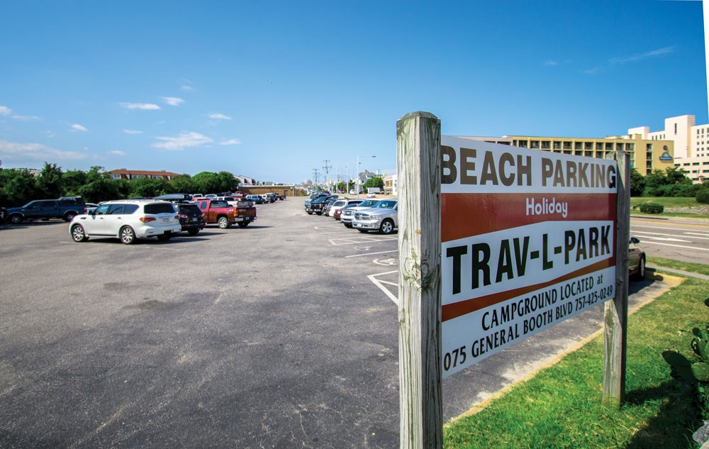 htp freebeachparking2