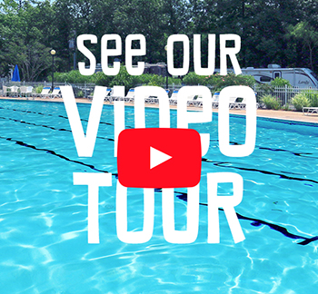 See Our Video Tour
